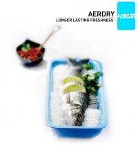 AERdry